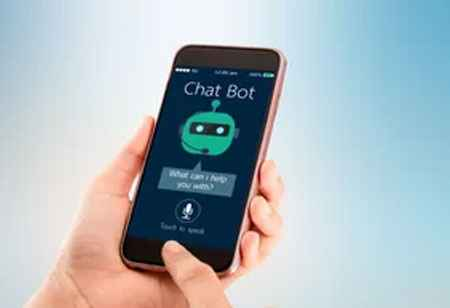 Efficient Financial Management through Robotics Technology
