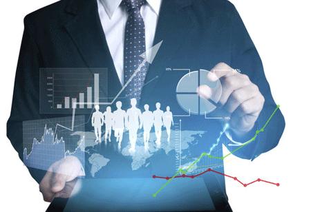 Smart Analytics influencing Bank Profitability