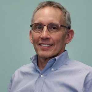 Mark Blankespoor, Partner, Journey Technology Solutions