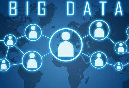 BigData, the Differentiating Factor for Banking Industry