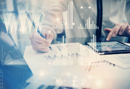 Emergence of Financial Technology in Business