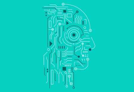 AI trends for future