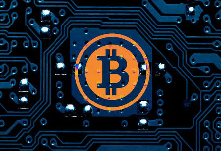 Blockchain and Bitcoin - The 2 B's Carving the Future of Forex Trading