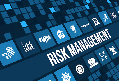 Linked Models for Risk Model Management Enables High Performance Portfolios