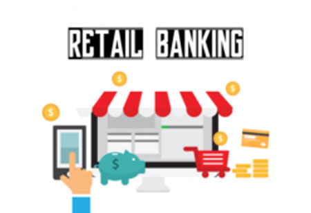 Retail Banks are Well-Equipping their Workforce to Rethink Customer Experience