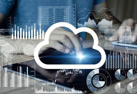 Cloud Wars are Inevitable in Finance Industry