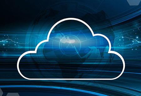The Need for Banks to Migrate to Cloud Faster