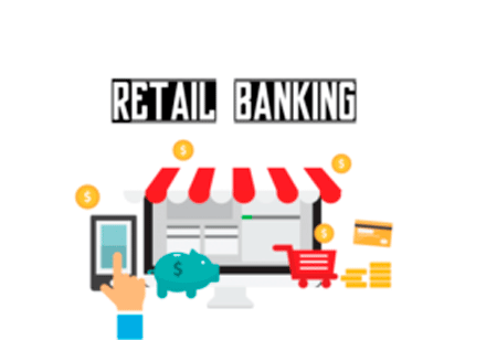 Top Tech Trends Driving the Progress of Retail Banking