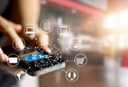 Unisys Unveils Elevate Omnichannel Banking Platform to Enable Open Banking Approach for Banks