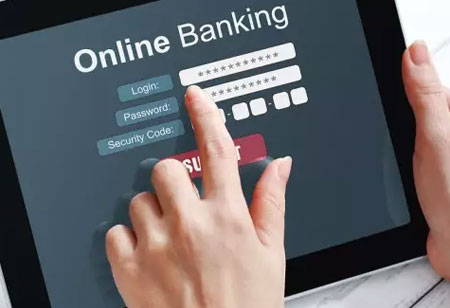 Smart Banking: Modern Technologies Accelerating Digital Excellence
