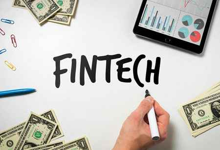 Upcoming Trends in Fintech Industry