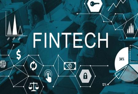 FinTech, the Future of Digital Money