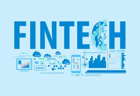 FinTech Enhancement: Marking the Onset of User-Friendly Payments