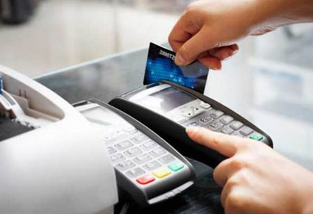 Towards a Cashless Society: the Impact of Digital Payments