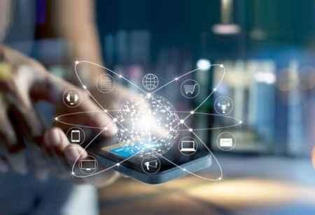 Advancement of Digital Banking