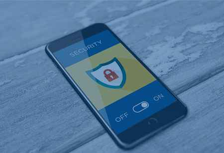 Community Banks Vulnerable to Cybersecurity Threats Due to Mobile Apps