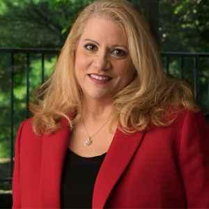 Deborah Phillips, AAP Managing Director of Payment Strategy, Jack Henry & Associates
