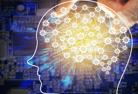 Is Artificial Intelligence Causing Uproar in the Financial Sector?