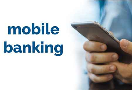 The Age of Mobile Banking: AnInsightful Analysis
