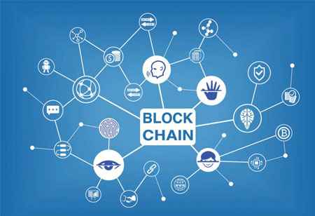 Bottleneck on Retail Banking: Is Blockchain the Solution?