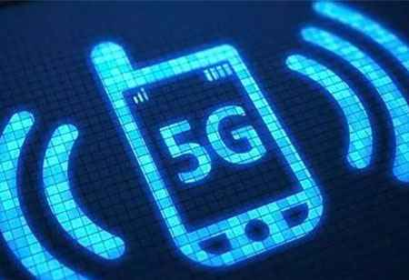 The 5G Way to Unlimited Possibilities in Banking and Fintech