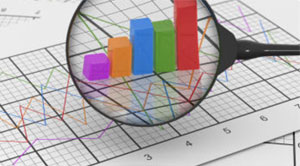 Banking Strategies