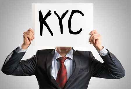 Customer Screening and Risk Analysis through Intelligent KYC
