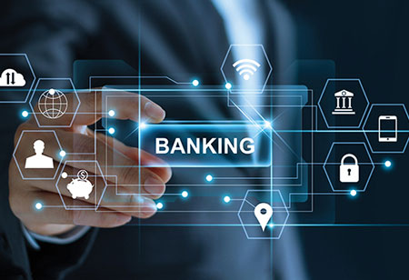 Tech-driven Verification and Validation: A Step towards Safer Banking Experiences