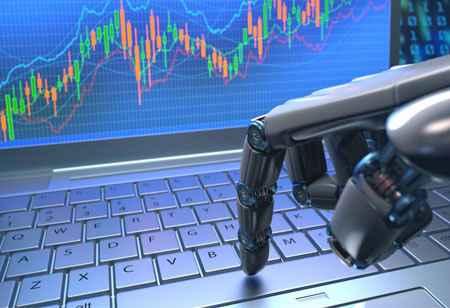 AI, Robotics and Data Analytics in Banking