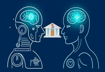 AI's Impact on the Banking Sector