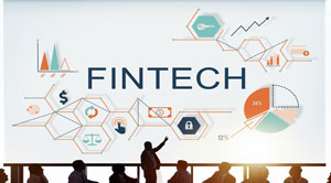 Fintech Revolution: Key Enabler of Operational Excellence