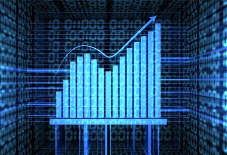 Digitalization in Banking: Restructuring Recruitment