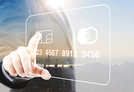 Virtual Cards & Instant Payments to Revolutionize Payment Methods