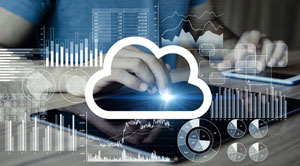 Cloud Wars are Inevitable in Finance Industry