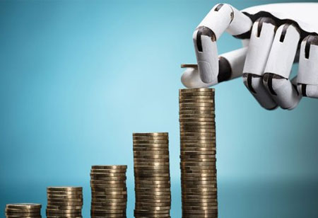 Artificial Intelligence will Transform the Accounting Industry