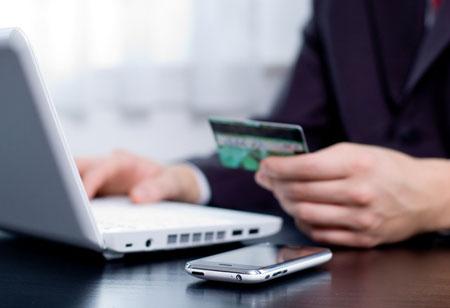 IT: Key Enabler, Broadening Banking Prospects