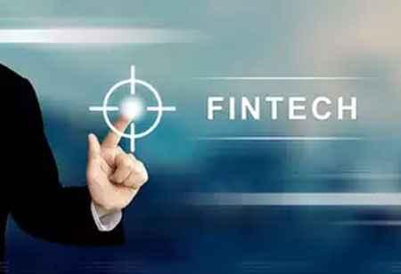 Innovations Disrupting the FinTech Market