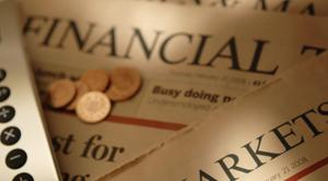 Financial Marketing Management