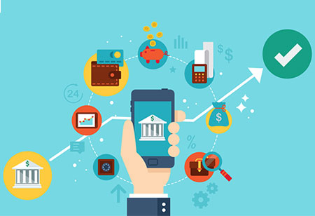 Factors Alleviating the Pain of Banking Industry's Digital Rebirth