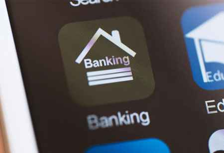 Top Technology Trends Banks Must Implement
