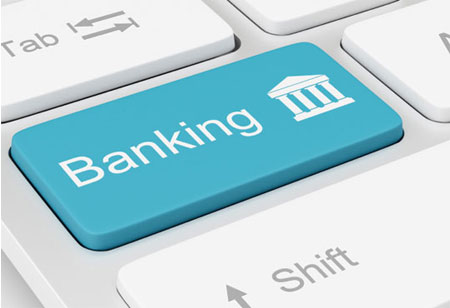 The Adoption of Open Banking Models