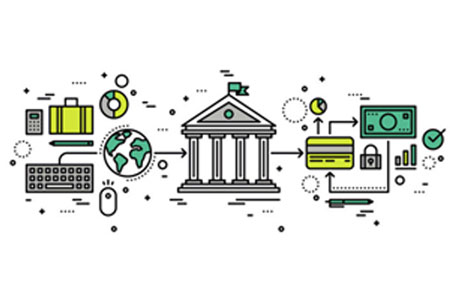Opportunities in Open Banking Implementations