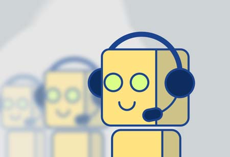 Fidor Collaborates with Finn AI to Launch Banking Chatbot Solution