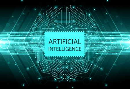 Leveraging Artificial Intelligence for Efficient Banking Services