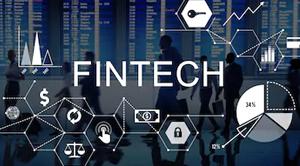 Advanced Financial Technologies