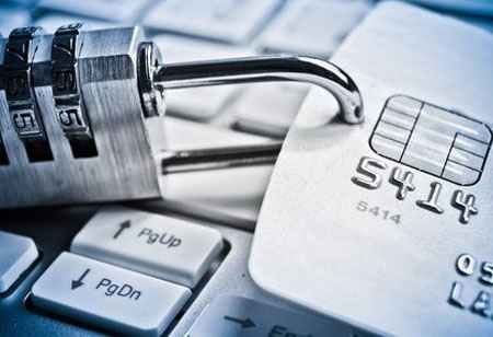 Three Ways to Secure the Payment Procedure to Expand E-Commerce Sales
