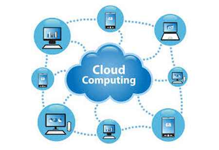 Influence of Cloud Computing on the Banking Sector