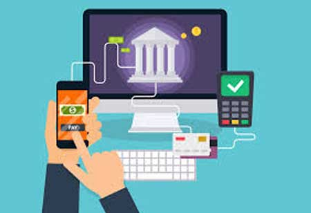 Mastering Digital Banking to Succeed in Financial Services