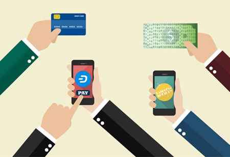 Things One Must know about Payment Apps