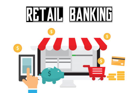 Leveraging Big Data in the Retail Banking Sector